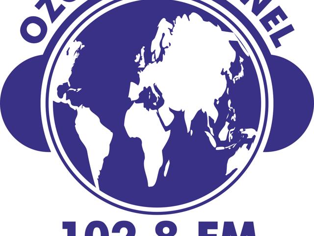 Kutuzov @ Ozone Channel 102 8 FM (04 02 2019) – Kutuzov