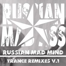 Alicia - поцелуй меня dj forex remix 2010 скачать отзывы об instaforex