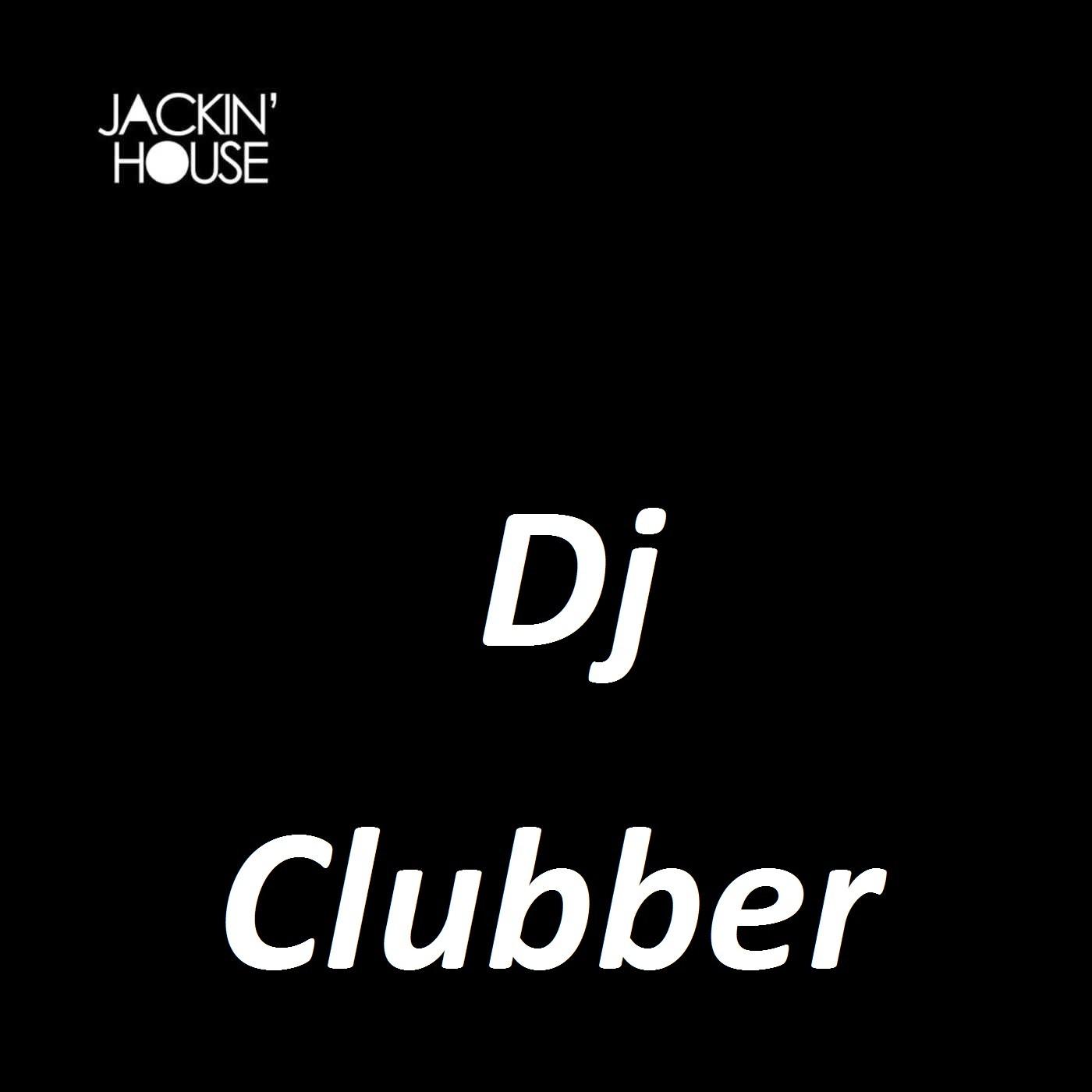 Dj Clubber