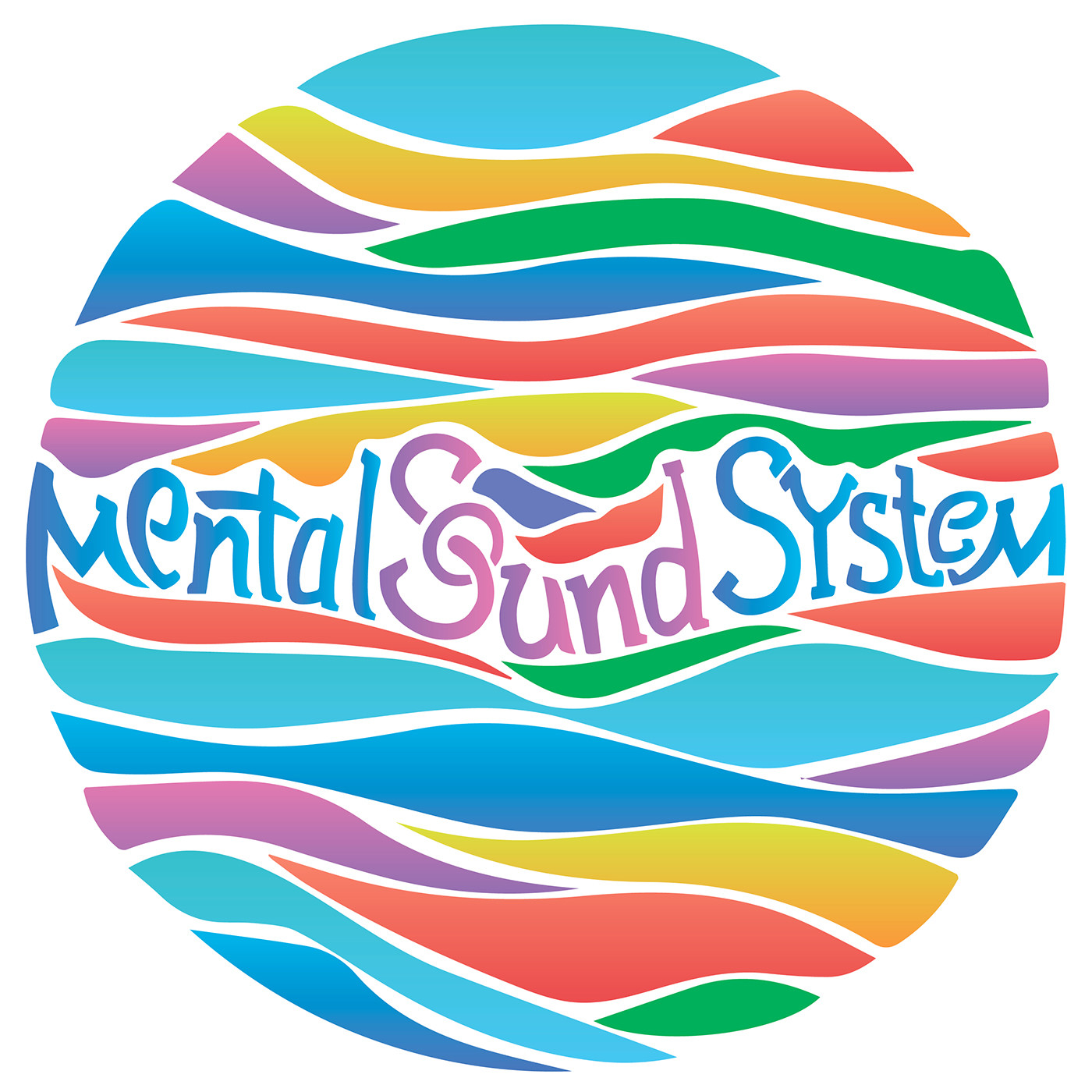 Mental System Podcast
