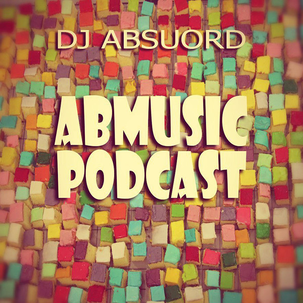 ABMUSIC PODCAST