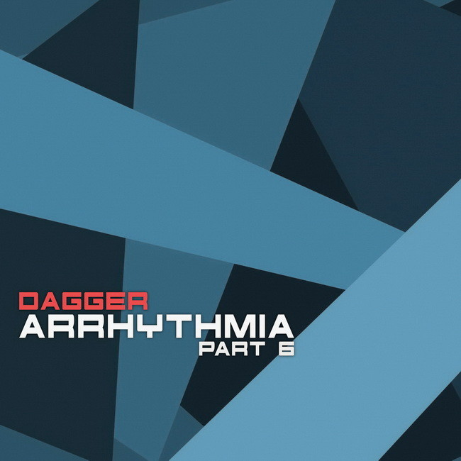 Arrhythmia (Part 6)