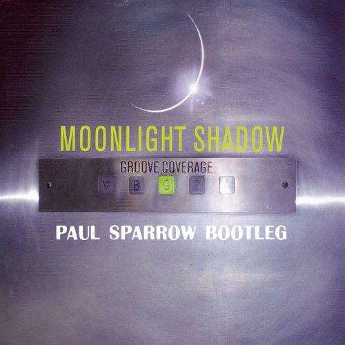 moonlight gaullin скачать песню mp3