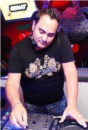 DJ Renat (Deep Tuner)