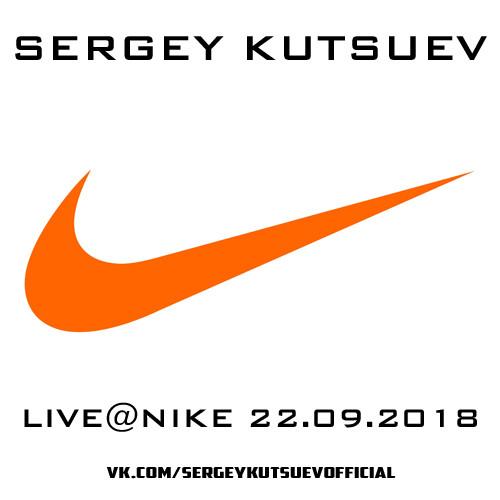 super populaire 67217 0ca8e Sergey Kutsuev   Podbay