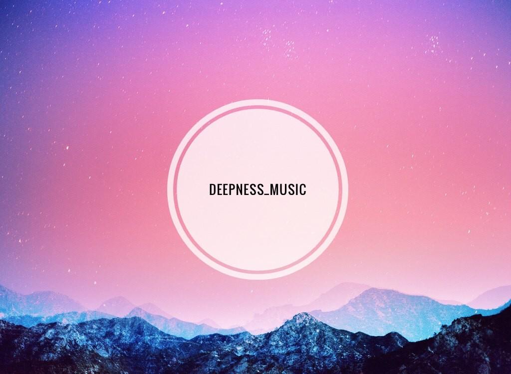 Deepness_Music