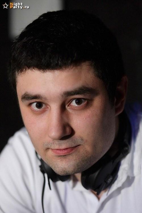 DJ_Korolev