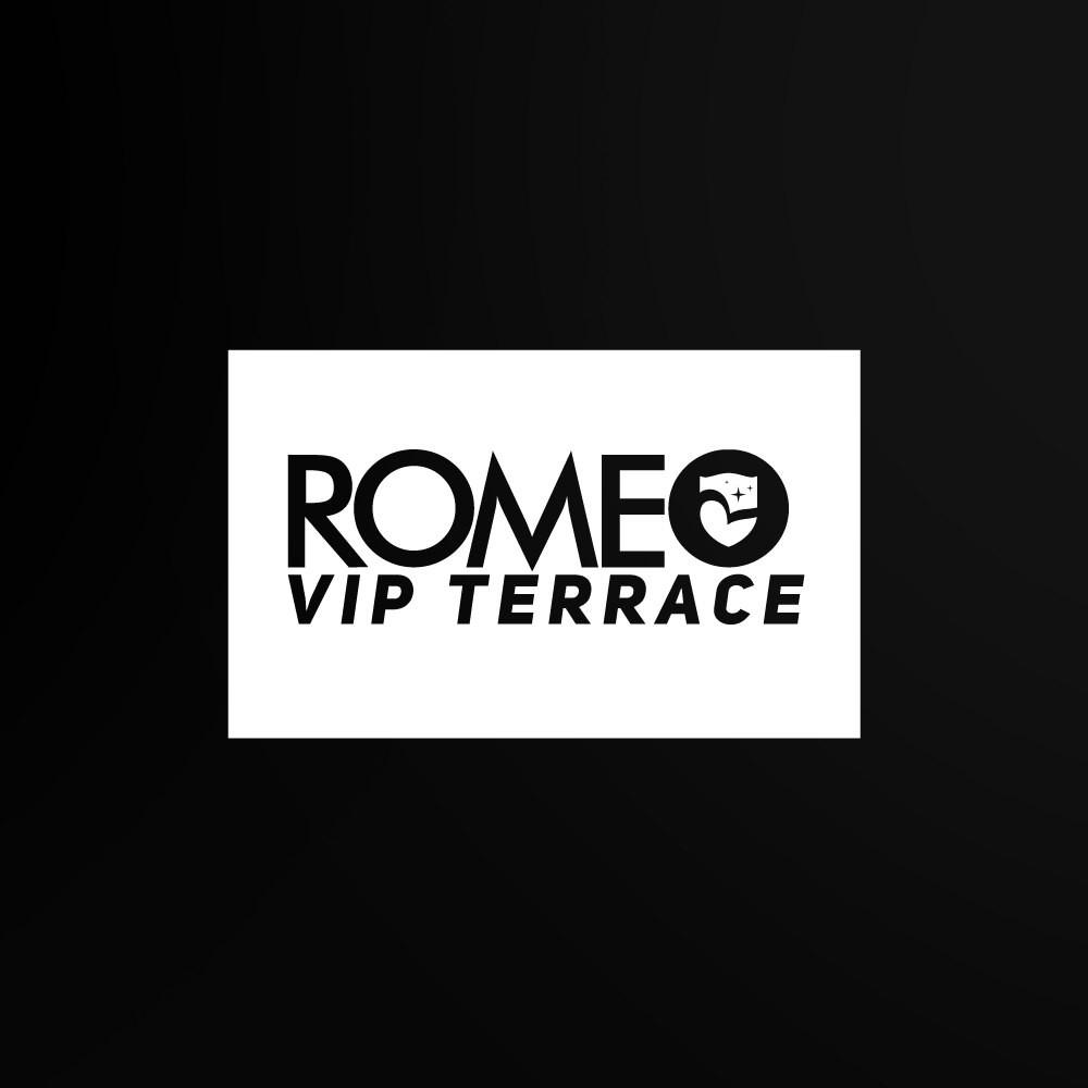 Romeo VIP Terrace