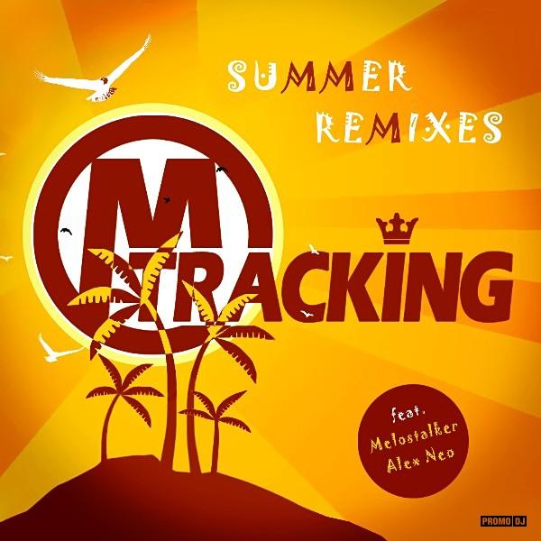 Modern Talking - You`re My Heart, You`re My Soul (Alex Neo Remix)