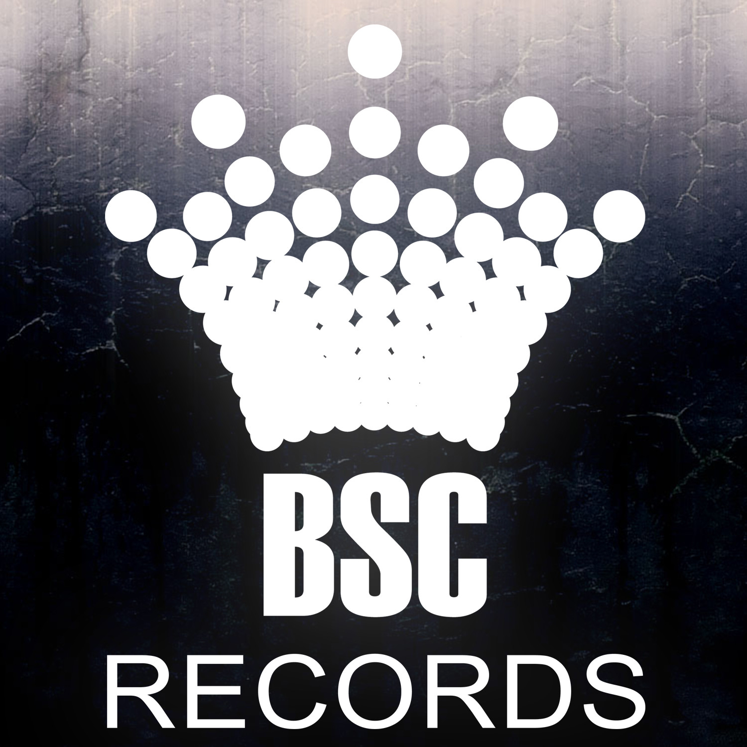 BSC RECORDS (BIG SOUND CITY)