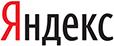 Купить в Music.Yandex.ru
