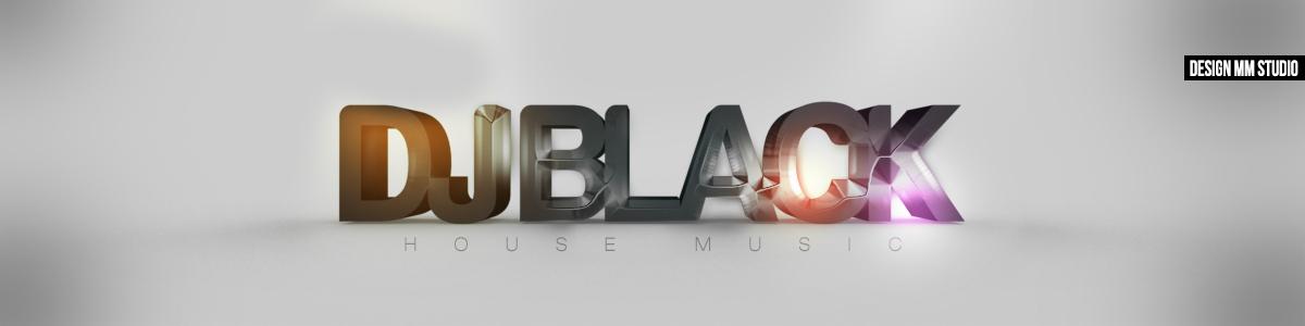 Dj black house music for Black house music