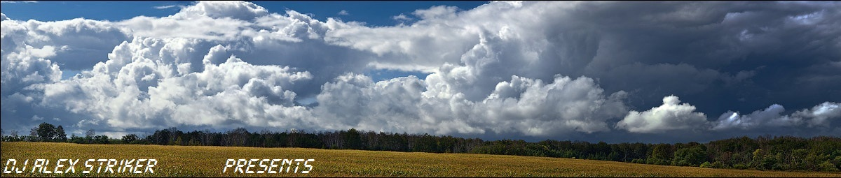 Панорамное фото высокого разрешения скачать бесплатно