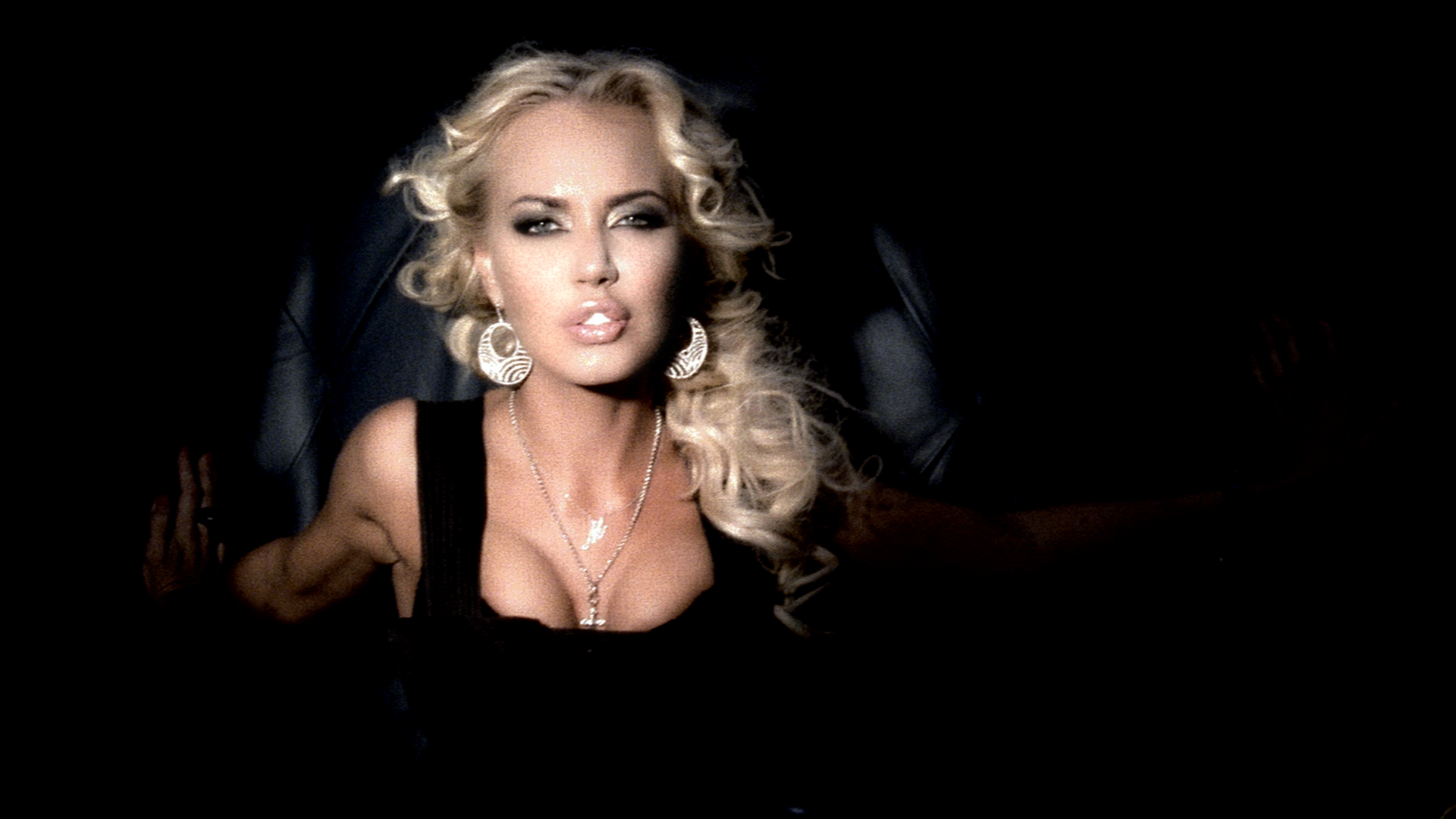 Hot Masha Malinovskaya naked (27 images), Is a cute