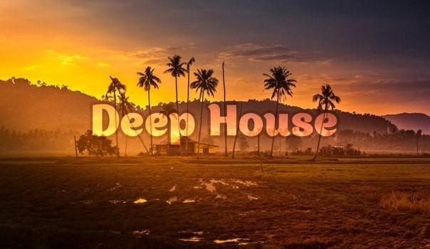 1.FM Deep House
