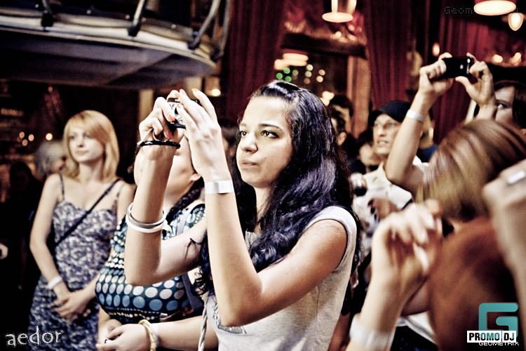 Ночной клуб амбар фотоотчеты