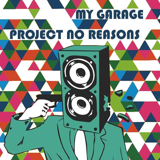 project reason