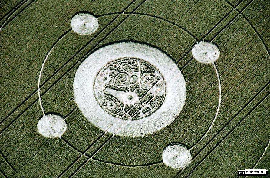 шторы что означают круги на фото прозрачные круиз или