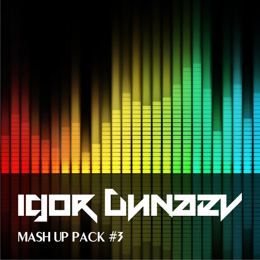 New Sad Remix Mashup Song 2018 Download: ДелаемФлекс (DJ Igor Dunaev Mashup Mix