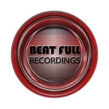 Beat full recordings 406 records for 979 the beat number