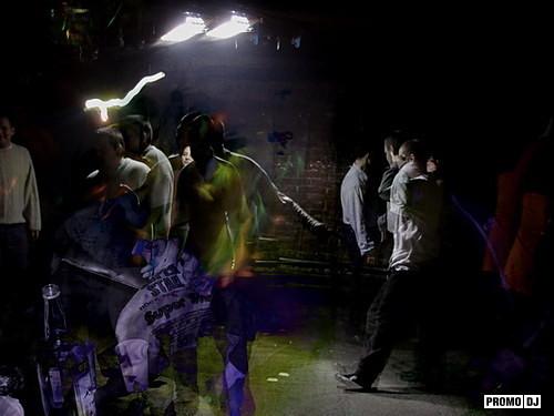 клуб люк екатеринбург фото подоконниках часто произрастает