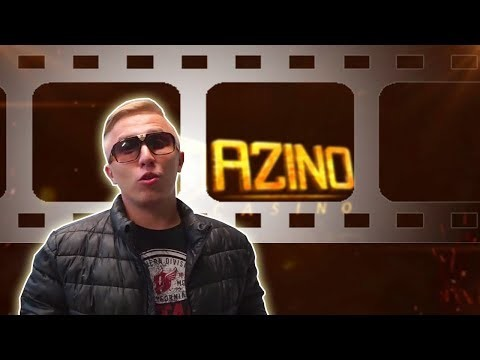 азино777 кино