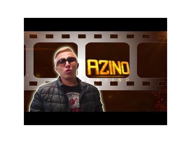 Видео АК 47 Азино 777