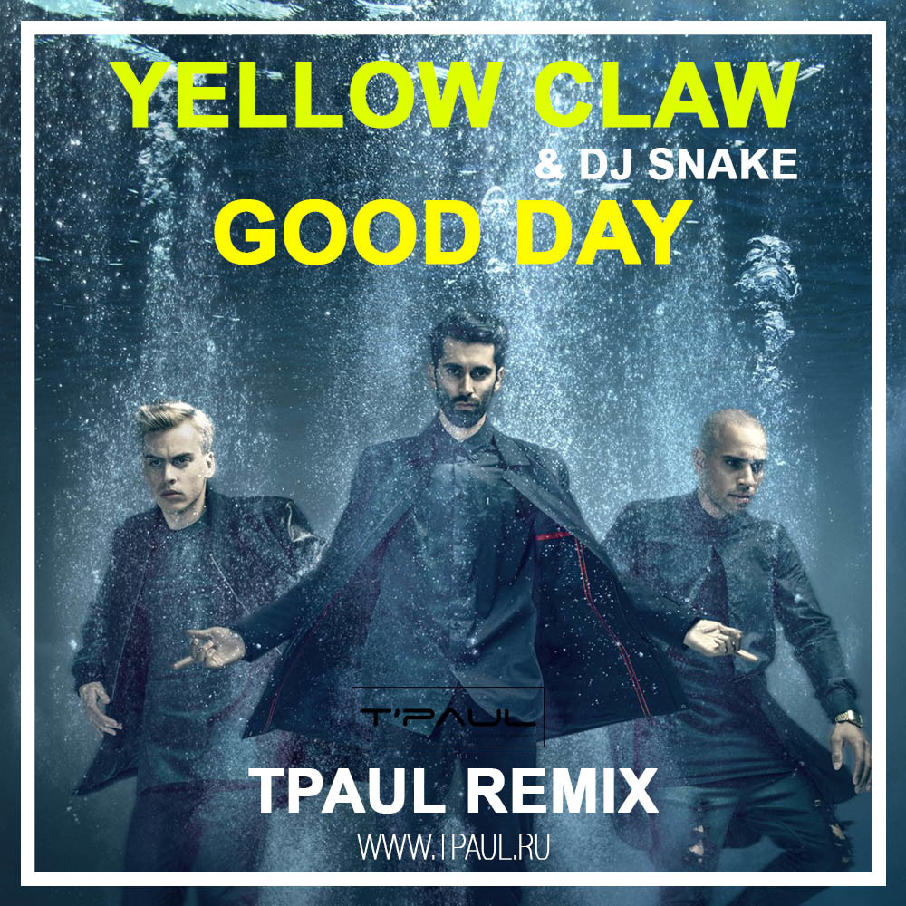 Taki Taki Dj Snake Remix Song Download: Yellow Claw & DJ Snake