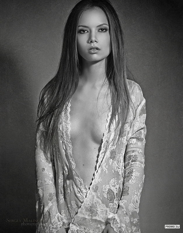 Kacey Jordan pussy pics