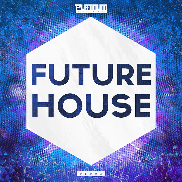 future house Welcome to future house music, youtube's number one channel for the finest future house tracks make sure to check out our spotify playlist as well 👉https:/.