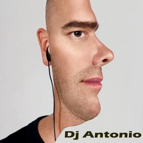 Alar, Renat Vs. Dom La Nena - Goa Batuque (Dj Antonio HitUp Mix)