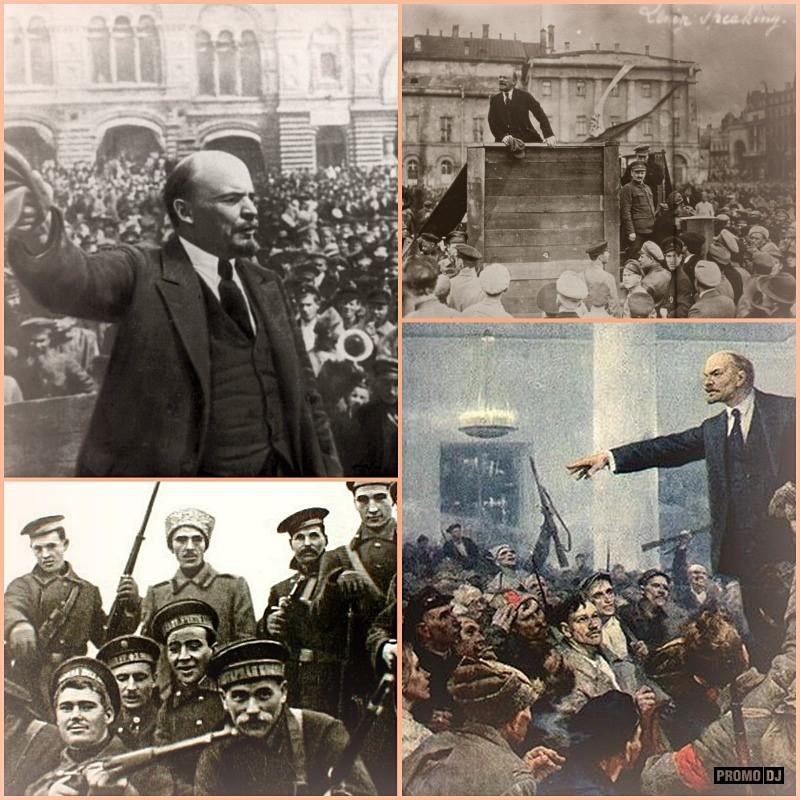 Октябрьская социалистическая революция картинки, тему прикольные картинки