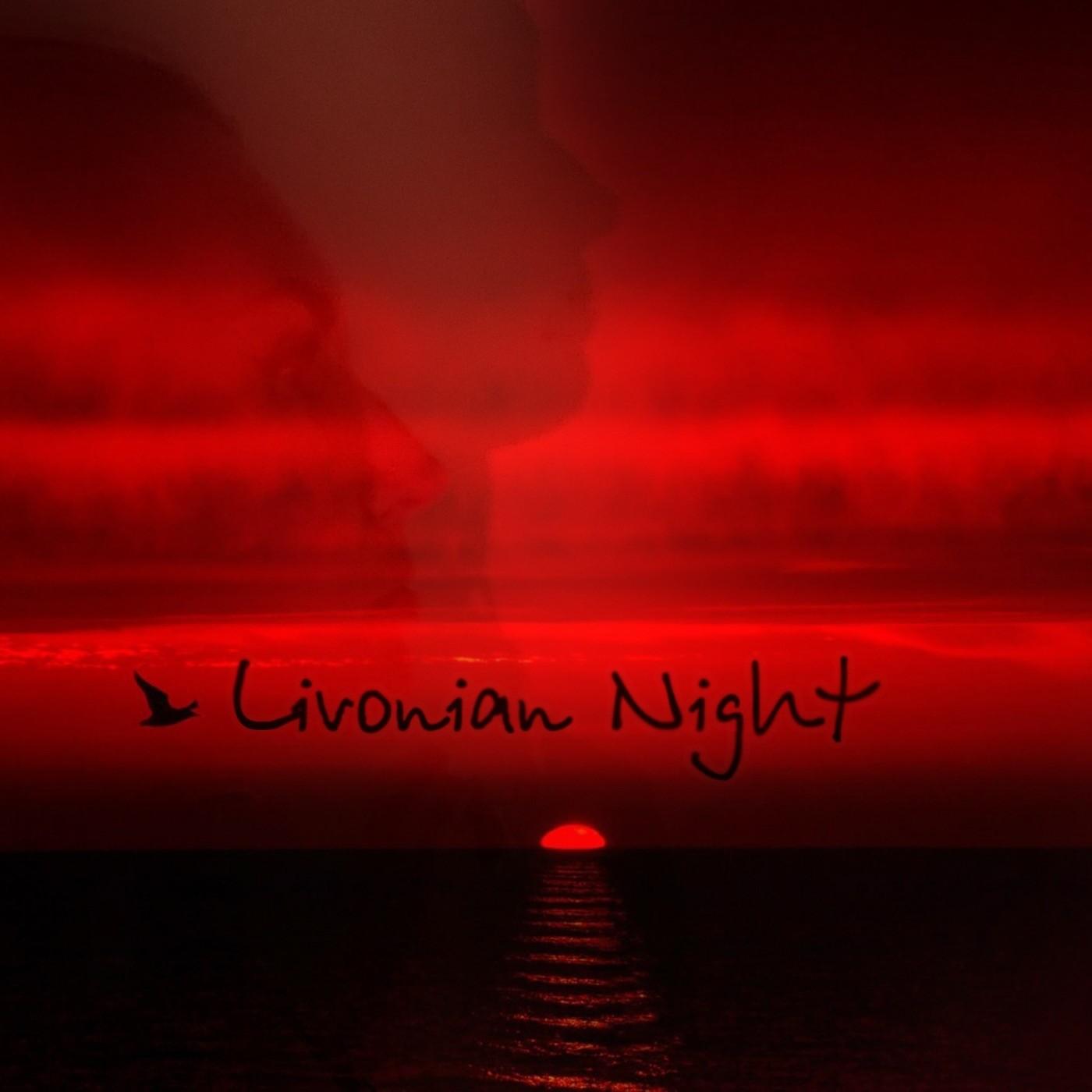 DJ Dasha IvLife-Livonian Night #42