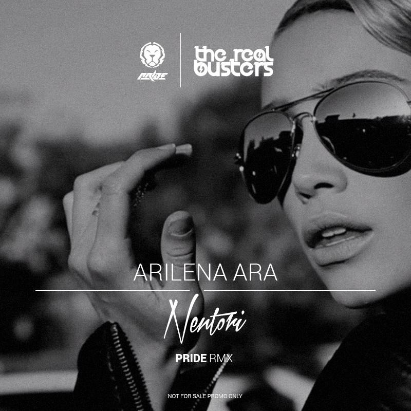Arilena Ara Nentori Remix Mp3 Skachat لم يسبق له مثيل الصور