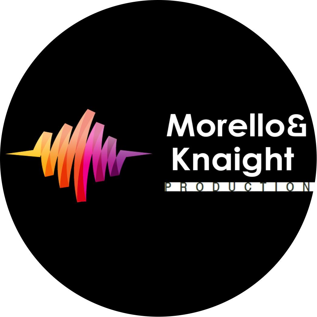 morello&knaight