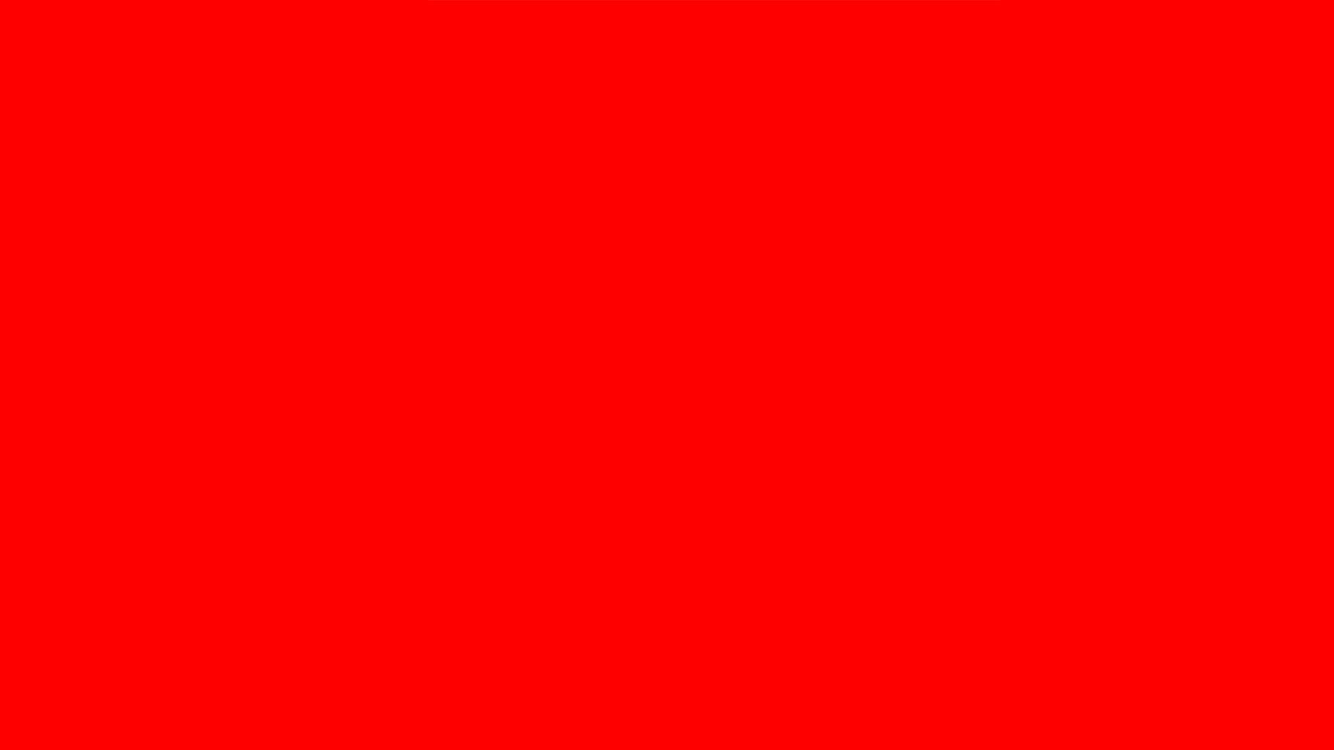 необходимое красный экран картинка фотографии животных, отдельные