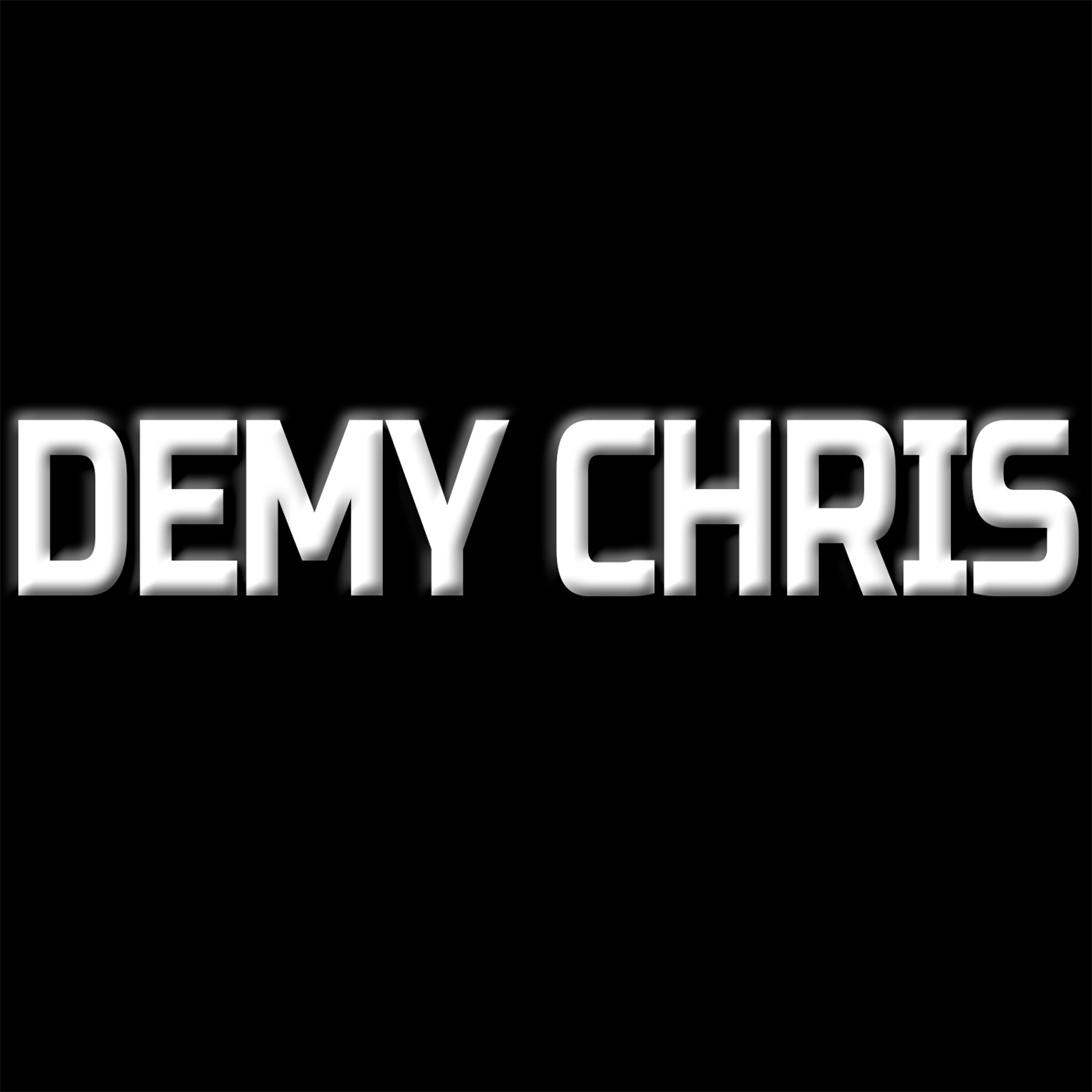 DEMY CHRIS
