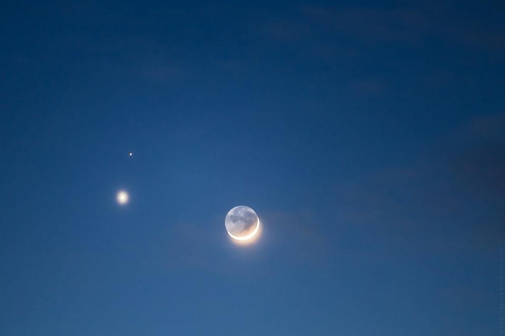moon venus mars - 1024×682