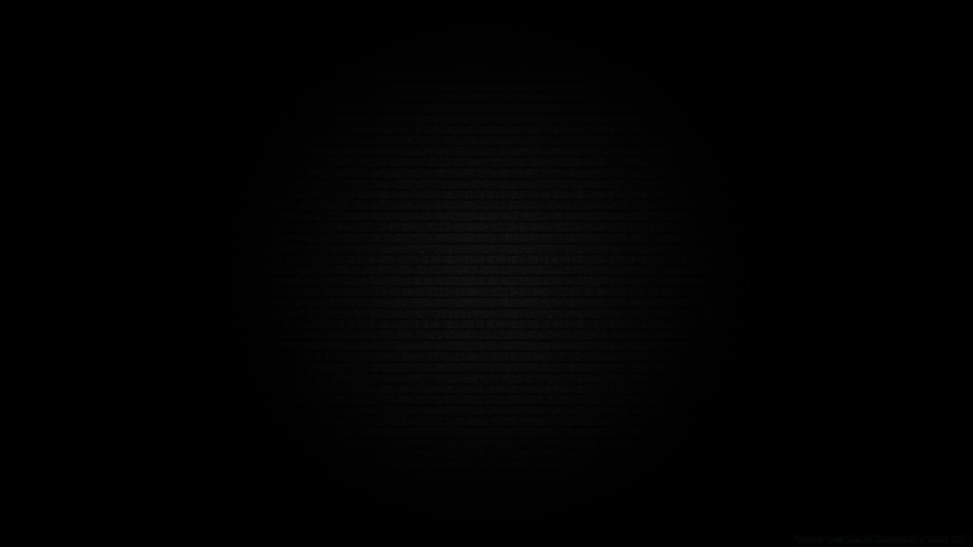 Черные Обои Для Амолед Экранов