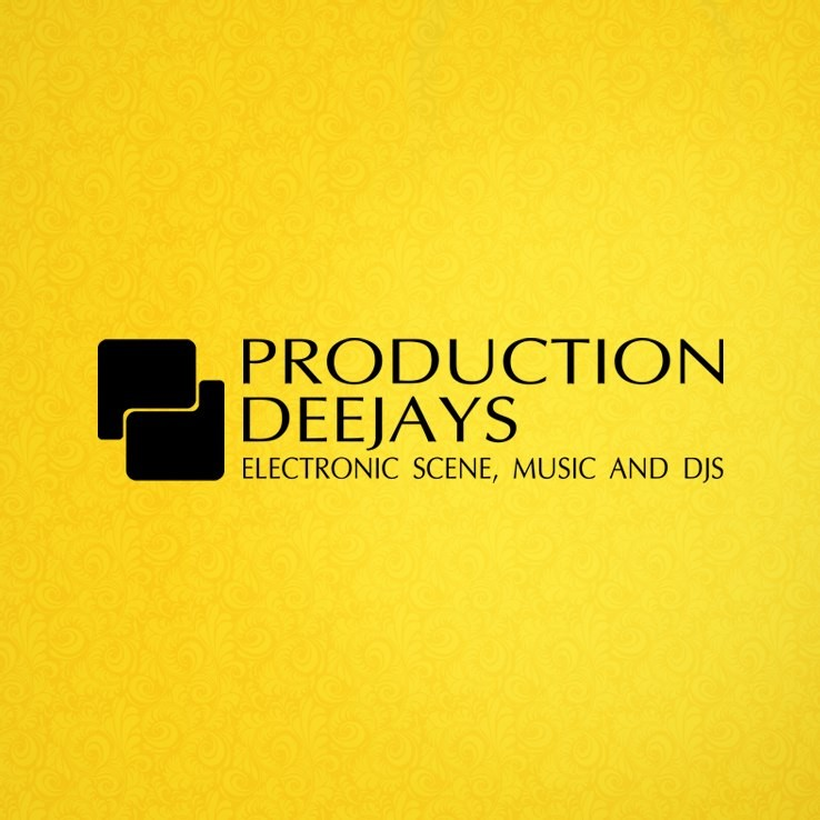 PRODUCTION DEEJAYS