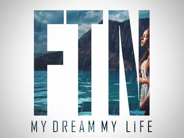 "my dream life Creating my dream life ""to live a life that is time, location and be financially free."