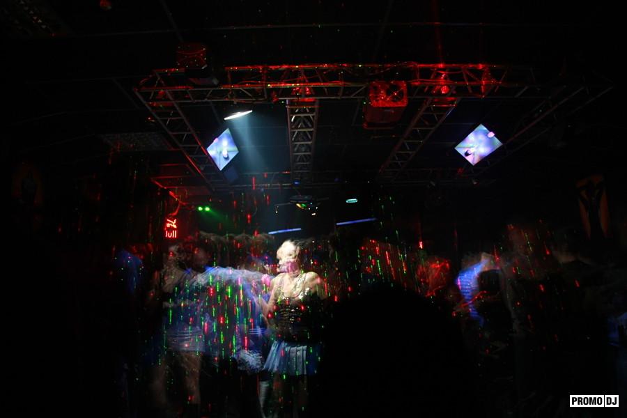 фото из клубов без обработки мне