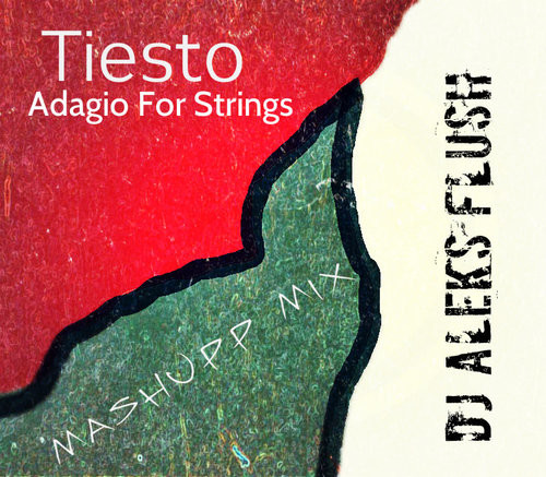 analysis of adagio for strings by
