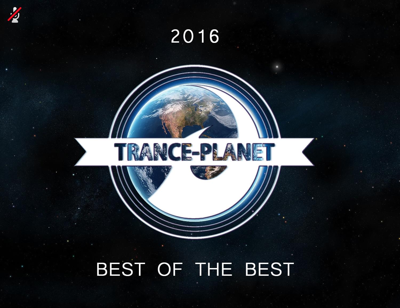 trans-planeta