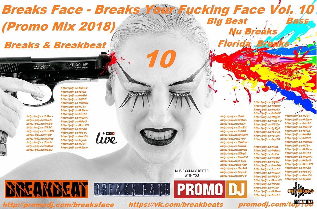 10 promo