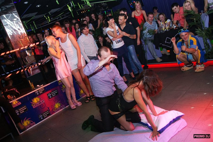 Клуб шаттл оренбург фотоотчеты животного