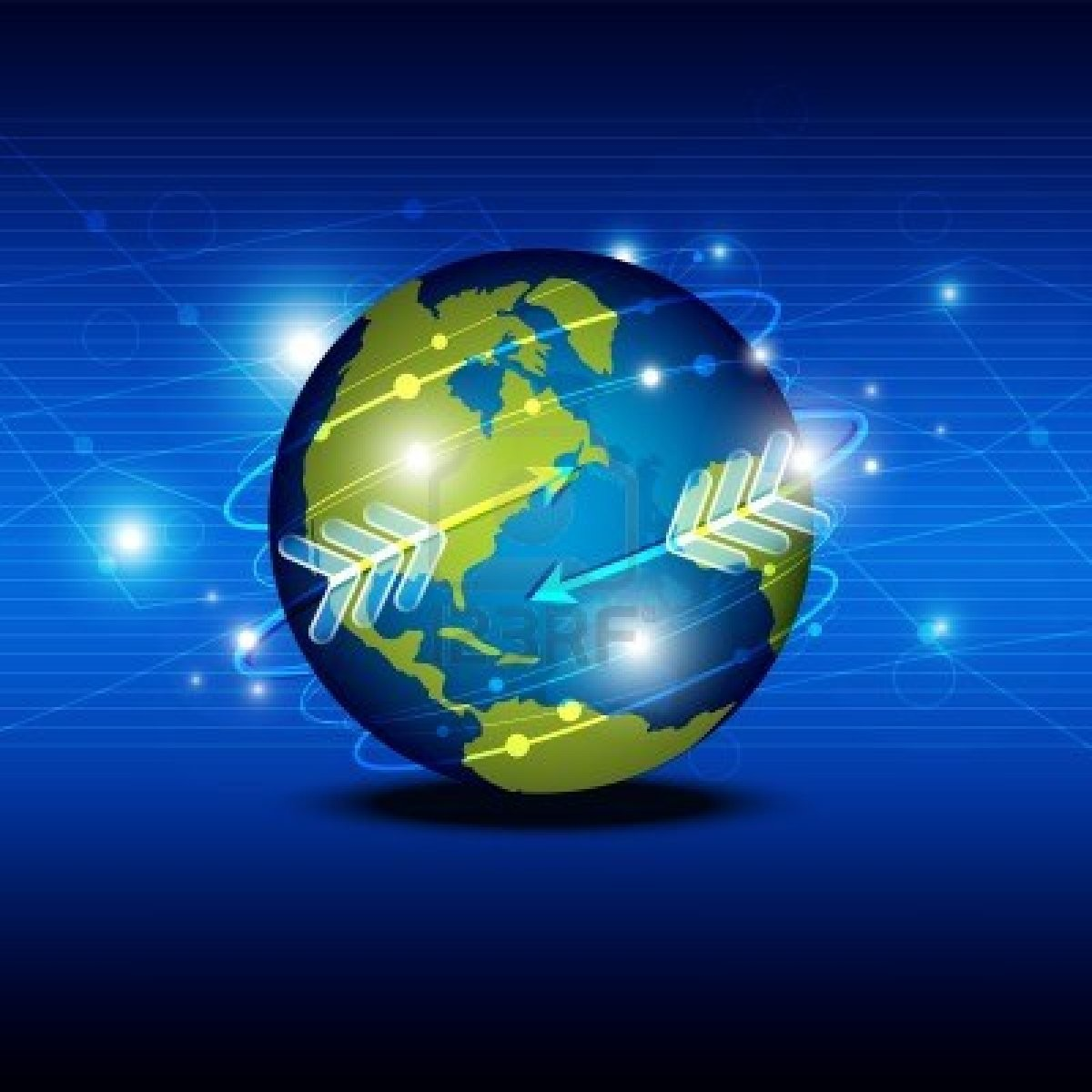 merits and demerits of globalization essay Globalizationadvantages & disadvantages disadvantages of globalizationspread of a materialistic lifestyle.