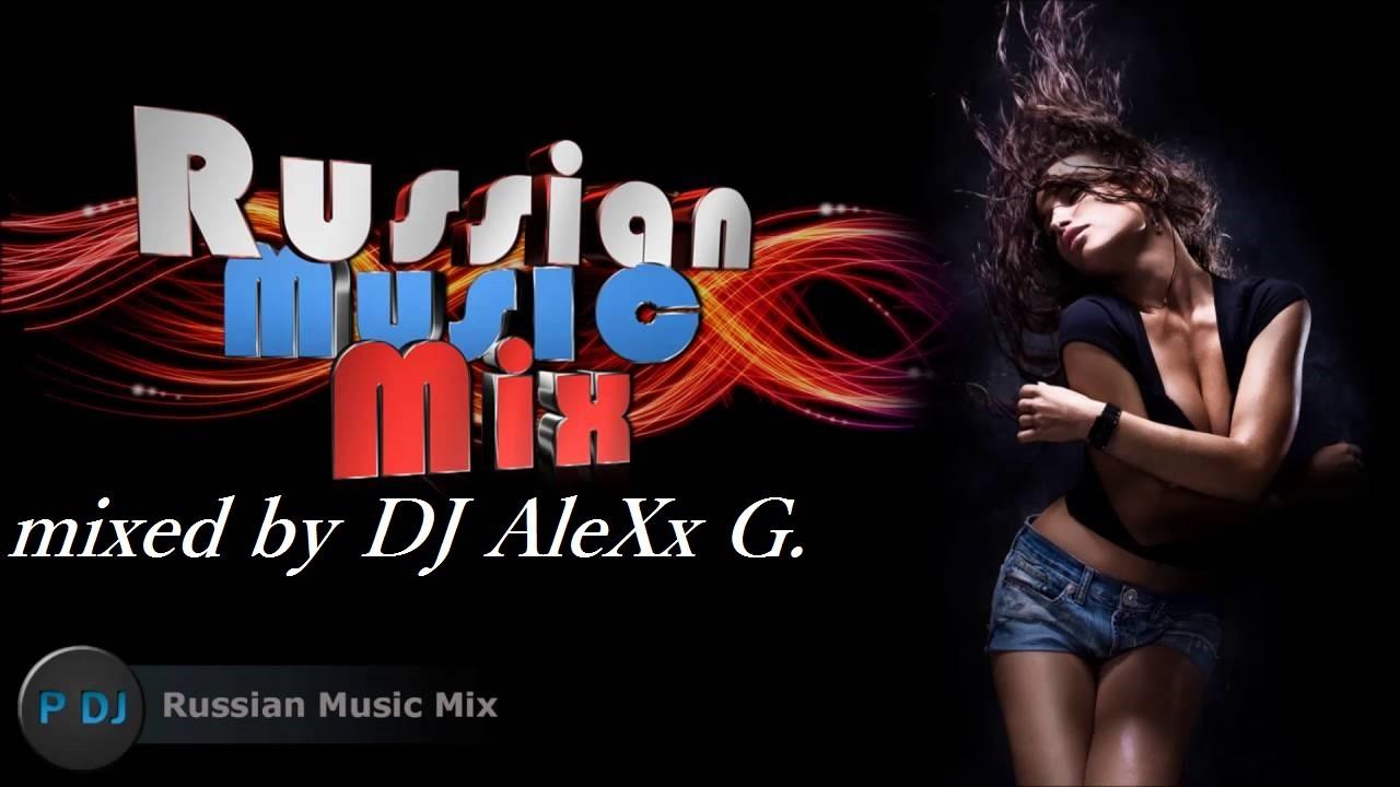 Dj alexx g russian deep house mix jan 2017 dj alexx g for Deep house 2000