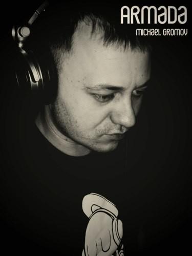 Dj Armada[Michael Gromov] Richard Durand - Shield Of Faith Radio Edit – Michael Gromov - 62eeb4ce86b88bd2098df725a52353e811:resize:2000x2000:same:6a99d2