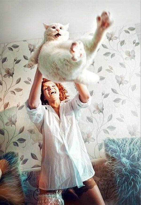 Ореховый спас, картинки для веселого настроения девушке